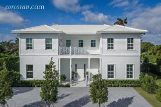 7919 Flagler Ct, West Palm Beach, FL