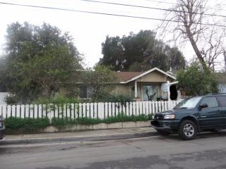 1006 Fullerton Avenue, Corona CA