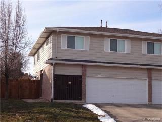 9775 Orangewood Drive, Thornton CO
