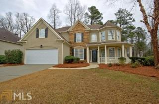 41 Briar Grove, Newnan GA