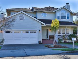 705 Avenue Del Oro, Sonoma CA
