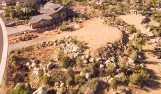 1384 Dalke Point #54, Prescott AZ