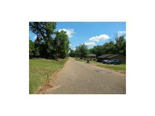 Harrison Street, Greenville AL