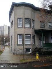 23 Notre Dame Street, Glens Falls NY