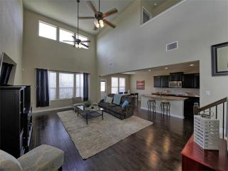 10048 Wading Pool Path, Austin TX