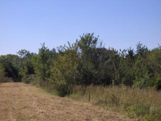 1 Walnut Creek Trail, Purcell OK