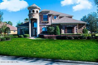 400 East Kesley Lane, Saint Johns FL