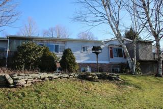 2700 Scotch Hill Road, Bloomville NY
