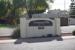 1701 West Stella Lane, Phoenix AZ