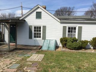 25 Wildwood Avenue, Fords NJ