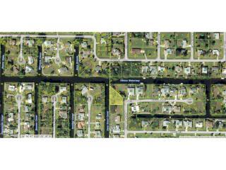 3001 Chapman Boulevard, Punta Gorda FL