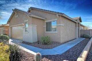 40150 North Bell Meadow Court, Phoenix AZ