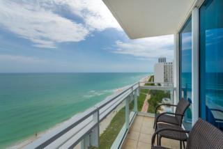 6801 Collins Avenue #1022, Miami Beach FL