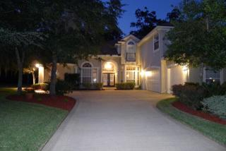 1916 Summit Ridge Road, Orange Park FL
