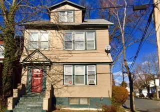 208 Laurel Avenue, Maplewood NJ