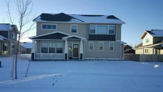 3461 South 27th Avenue, Bozeman MT