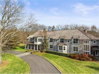 63 East Field Drive, Bedford NY