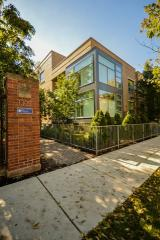 1307 West Wrightwood Avenue #201, Chicago IL