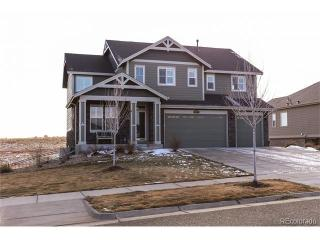 8279 South Country Club Parkway, Aurora CO