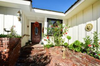 80 Via Arcerolo Drive, Monterey CA