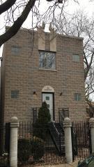 1800 West Wabansia Avenue, Chicago IL