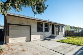 548 Jones Avenue, Oakland CA