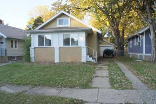 1321 Wagner Avenue, Rockford IL
