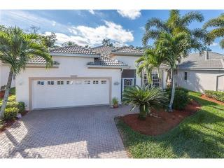 14412 Devington Way, Fort Myers FL