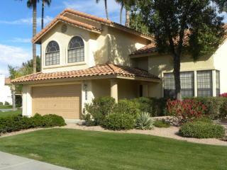 11731 North 91st Place, Scottsdale AZ