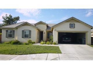 1471 Rojo Lane, San Jacinto CA