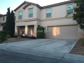 11137 Varedo Court, Las Vegas NV