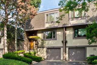 226 Charles Place, Wilmette IL