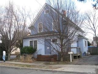 69 East Nicholai Street, Hicksville NY