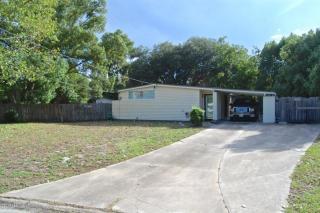 1118 Calvados Court, Jacksonville FL