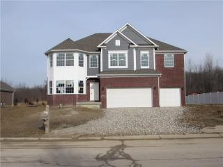 6250 Buck Trail Road, Indianapolis IN