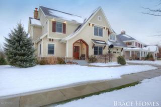 247 Saddleback Drive Northeast, Grand Rapids MI