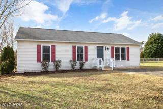 143 Cove Point Road, Lusby MD