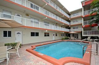 1220 Northeast 3rd Street #206, Fort Lauderdale FL