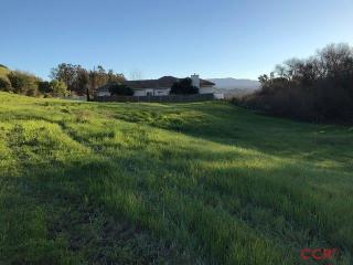 1999 High Meadow Drive, Solvang CA