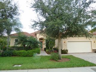 11129 Laughton Circle, Fort Myers FL