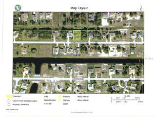 75 White Marsh Lane, Rotonda West FL