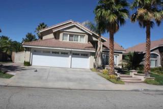 40521 Tesoro Lane, Palmdale CA