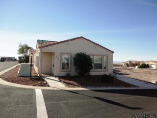 3298 Santana Loop, Bullhead City AZ
