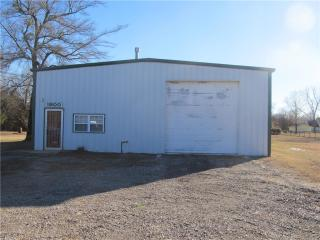 1800 East Pryor Avenue, Pocola OK