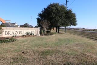 5410 Brazos Lakes Drive, Richmond TX