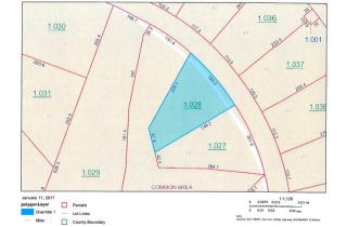 Lot 29 Whimbret Way, Spanish Fort AL