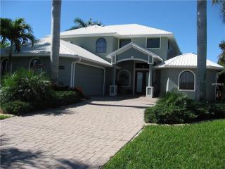 2550 Southwest 27th Place, Cape Coral FL