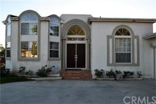 2838 Calle Aventura, Rancho Palos Verdes CA