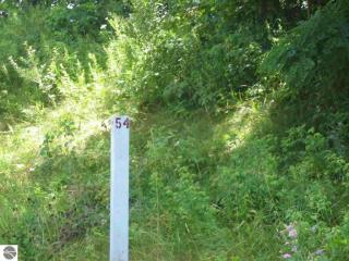 7571 East Meadows Drive, Cedar MI