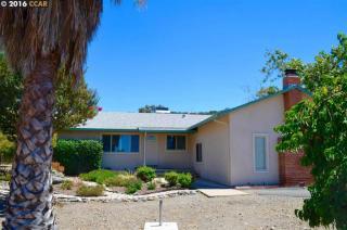 9025 Mines Road, Livermore CA